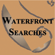Waterfront Homes and Condos in Fort Walton Beach and Destin