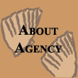 Agency Information